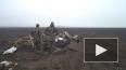 Новости Новороссии: у обнаруженных тел отсутствуют ...