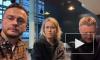 Журналисты призвали возобновить расследование убийства Листьева