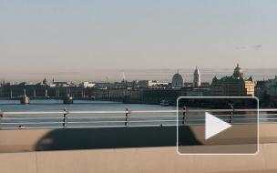 Городские открытия: Мост Бетанкура - инженерный вызов