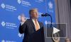 Дональд Трамп призвал Россию и Китай отказаться от ядерного оружия