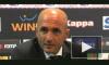СМИ: Спаллетти возглавит Милан в случае отставки Зеедорфа