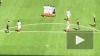 Сборная Англии одолела сборную Уэльса на Евро-2016