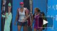Чешская теннисистка Петра Квитова снялась с турнира ...