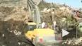 В Эфиопии 62 человека погибли под оползнем из мусора