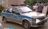 В Подольске сектант зарезал шестилетнюю дочь и выбросился с ней из окна