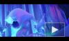 """Мультфильм """"Холодное сердце"""" (2013) от студии Walt Disney заработал в России почти $12 млн"""