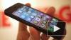 В России стартовали продажи iPhone 5 и iPad mini
