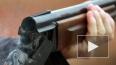 Почему московский школьник застрелил учителя географии? ...