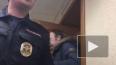 Видео: Арестован подозреваемый в убийстве 10-летнего ...