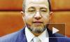 В Египте обстрелян кортеж премьер-министра