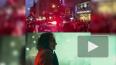 Мединский сравнил видео с беспорядками в США с фильмом ...