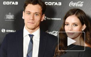 Бывшая жена российского игрока НХЛ заявила о похищении детей