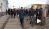 Около 80% россиян поддерживают проведение субботников