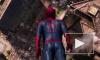 """""""Новый Человек-паук 2: высокое напряжение"""" (2014) бьет рекорды проката"""