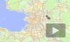 Фоторадары дежурят в семи районах Петербурга