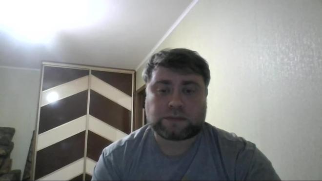 В Калининграде застреливший бывшую жену готовился несколько месяцев