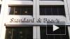 Standard&Poor's решило понизить почти всех