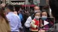 В китайской провинции Хубэй запретили движение транспорта ...