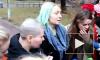 Активистки Femen рассказали об издевательствах в Белоруссии