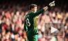 «Арсенал» на выезде вырвал победу у «Ливерпуля» на 92 минуте
