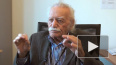 Умер национальный герой Греции Манолис Глезос