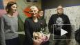 """КОМПОСТМОДЕРНИЗМ : Пётр Рейхет в галерее """"Свиное рыло"""""""