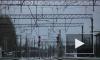 У станции Сосновая Поляна электричка насмерть сбила отчаянного мужчину