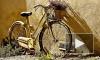 Петербургские воришки увели велосипед у генконсула Норвегии от салона красоты