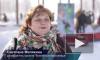 Масленица-2013 обещает вселенское веселье