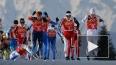 Расписание Олимпиады на 17 февраля
