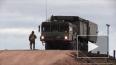Белоруссия заявила о тревоге из-за сценария НАТО с ядерн...
