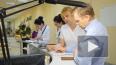 Миндрав: Каждый россиянин ежегодно обращается за медпомо...