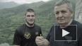 Хабиб Нурмагомедов пожертвовал благотворительному ...