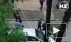 В Москве мужчина взял в заложники членов семьи
