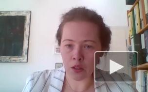 """""""Невозможно не видеть связи между этими проблемами"""": автор письма о харассменте в СПбГУ высказалась о деле Соколова"""