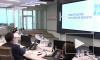 Губернатор Подмосковья заявил о снижении роста случаев COVID-19 в регионе