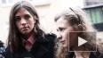 Толоконникова и Алехина задержаны в Сочи по подозрению ...