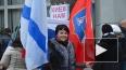 Новости Крыма: парламент республики принял решение ...
