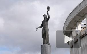 """Эффект """"Матрешки"""". Вокруг петербургского СКК – суды активистов и """"концертников"""""""