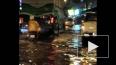 Российские туристы вылетят из затопленного Таиланда