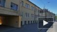 До 1 июня 2015 года в Петербурге расселят аварийные ...
