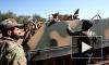 """Турция заявляет о """"нейтрализации"""" более 20 сирийских военных в Идлибе"""