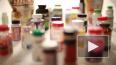 Доктор Мясников назвал лекарства-пустышки, назначаемые ...