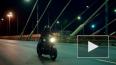 Мажор 3 сезон 3 серия: Соколовский и Самойленко расследуют ...