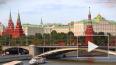 Число россиян инфицированных коронавирусом выросло ...