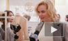 Алиса Вокс сняла новый клип в лютеранской церкви