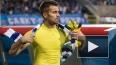 Вратарь Зенита: Нам не стыдно за нашу игру в Мадриде