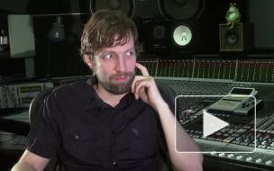 """В Австралии разбился насмерть создатель саундтрека к """"Бригаде"""""""