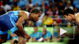МОК назвал предположительные даты проведения Олимпиады ...