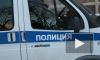 Пьяный петербуржец с битой избил стритрейсеров на Пулковском шоссе